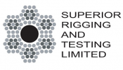Superior Rigging and Testing Limited  Image