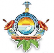 Tobago Regional Health Authority  Image
