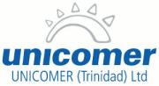 Unicomer-Trinidad-Limited Image