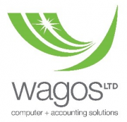 Wagos-Limited Image